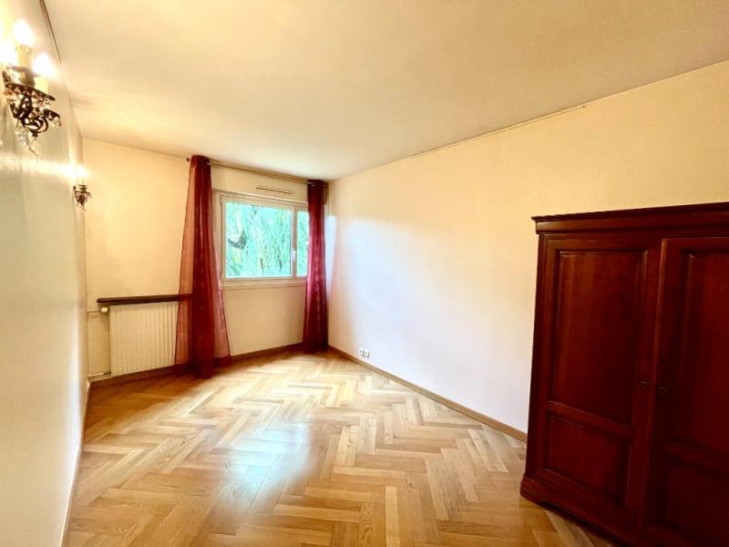 Vente appartement Beauchamp 315000€ - Photo 8