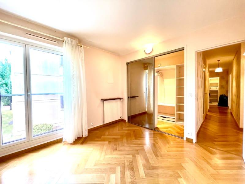 Vente appartement Beauchamp 315000€ - Photo 10