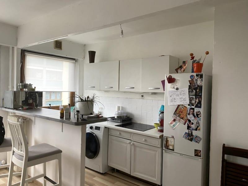 Vente appartement Herblay 170000€ - Photo 2