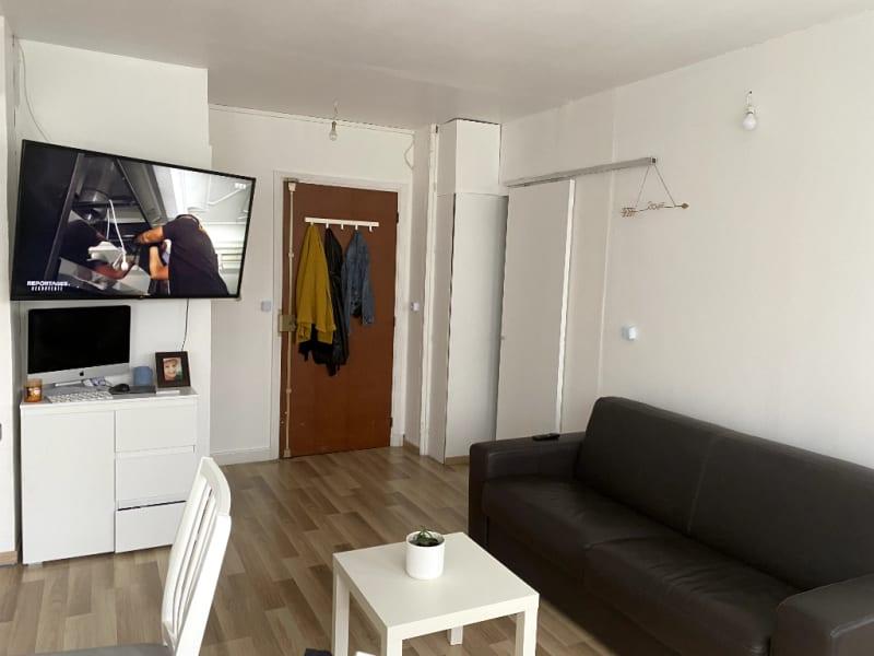 Vente appartement Herblay 170000€ - Photo 3