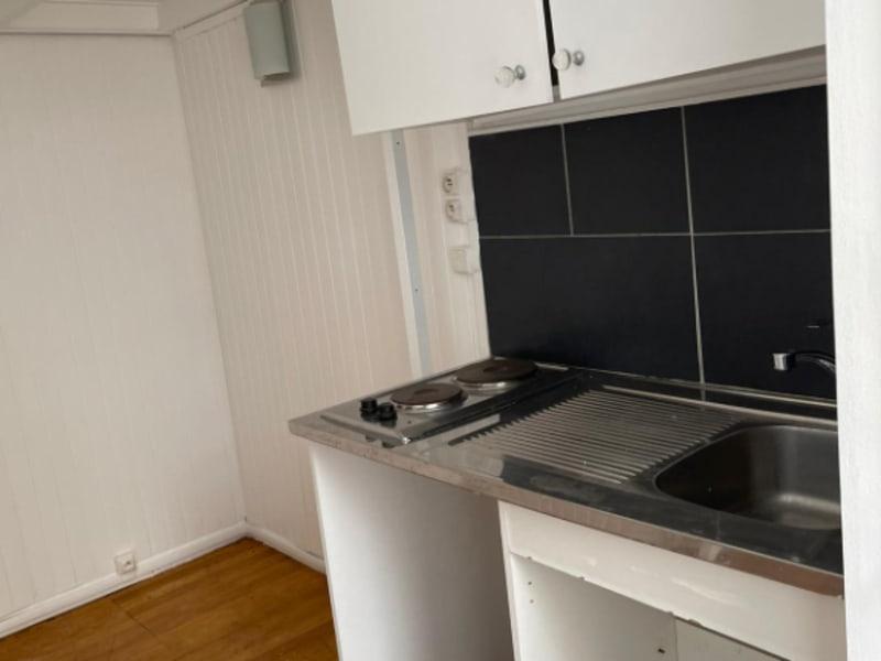 Vente appartement Neuilly sur seine 129000€ - Photo 2