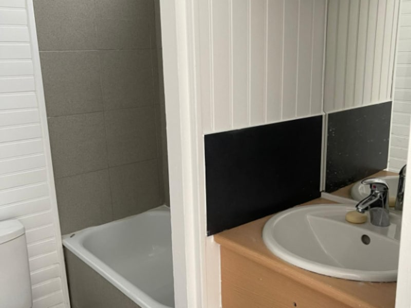 Vente appartement Neuilly sur seine 129000€ - Photo 4