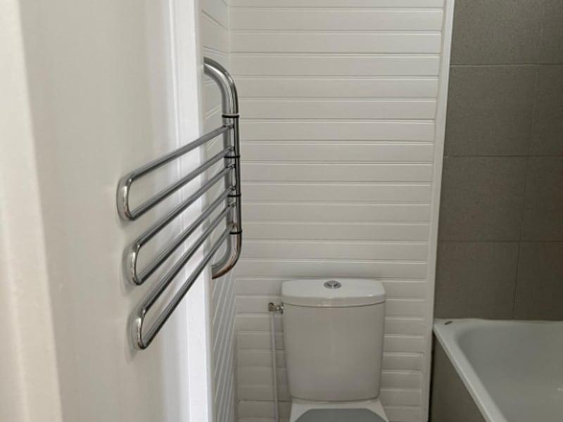 Vente appartement Neuilly sur seine 129000€ - Photo 5