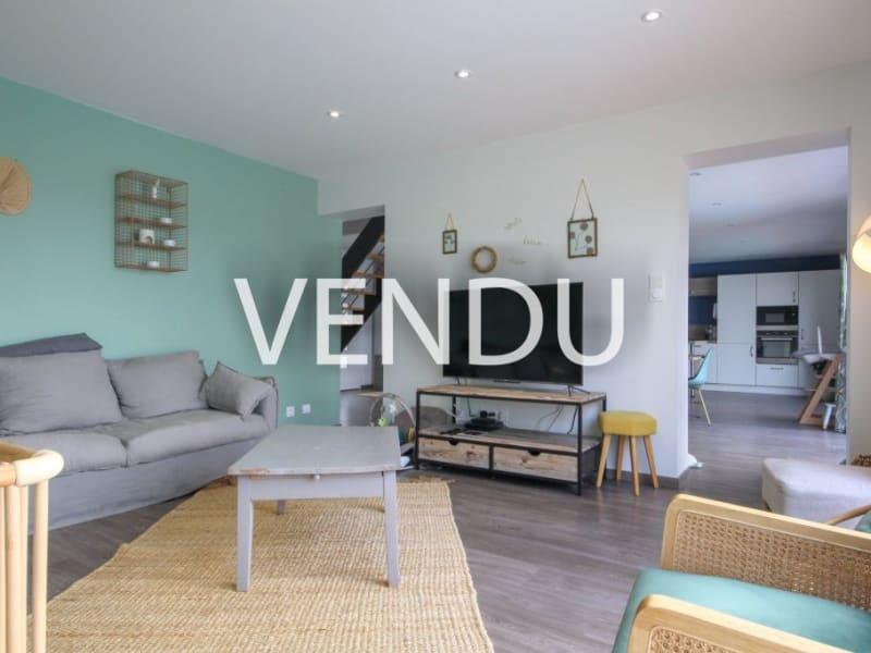 Vente maison / villa Le girouard 407000€ - Photo 3