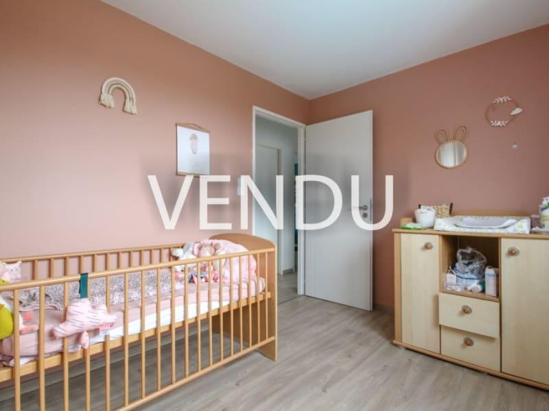 Sale house / villa Le girouard 407000€ - Picture 6