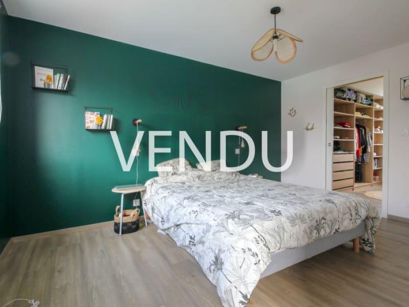 Vente maison / villa Le girouard 407000€ - Photo 8