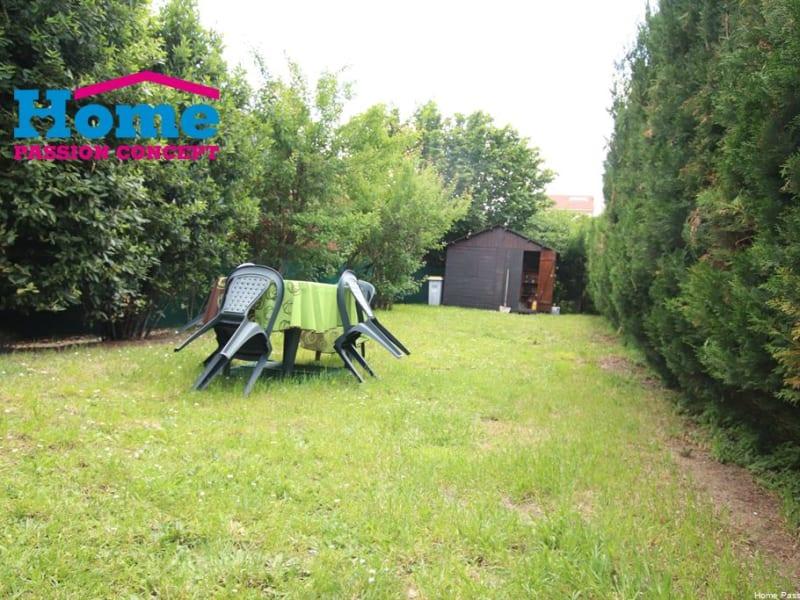 Sale house / villa Nanterre 529000€ - Picture 2