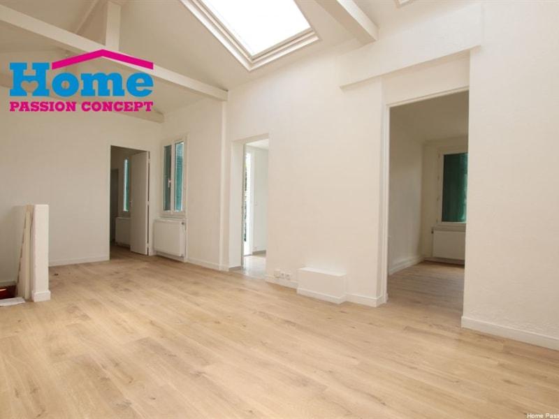 Sale house / villa Nanterre 529000€ - Picture 3