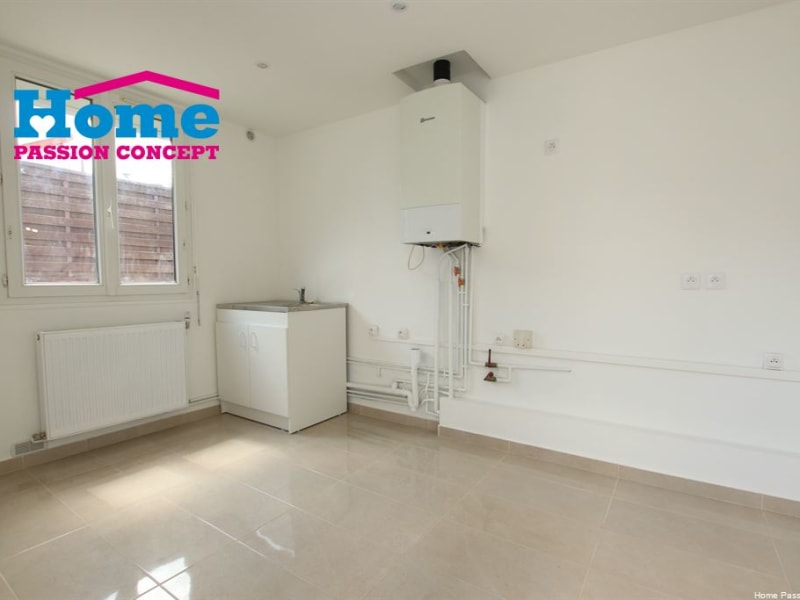 Sale house / villa Nanterre 529000€ - Picture 6