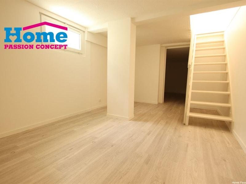 Sale house / villa Nanterre 529000€ - Picture 7