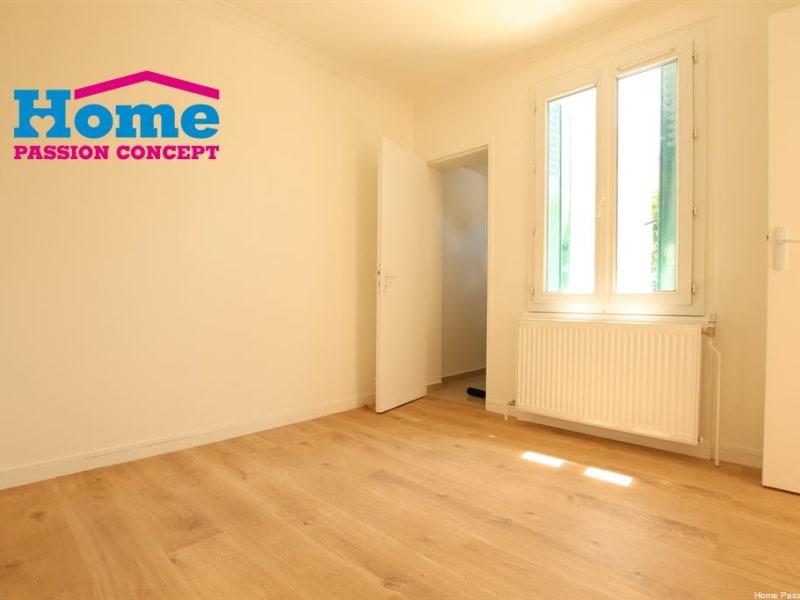 Sale house / villa Nanterre 529000€ - Picture 8