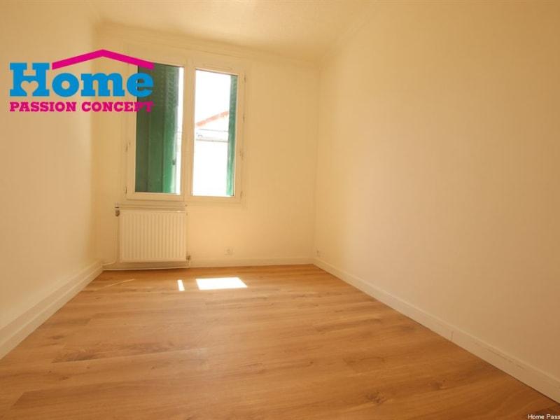 Sale house / villa Nanterre 529000€ - Picture 9