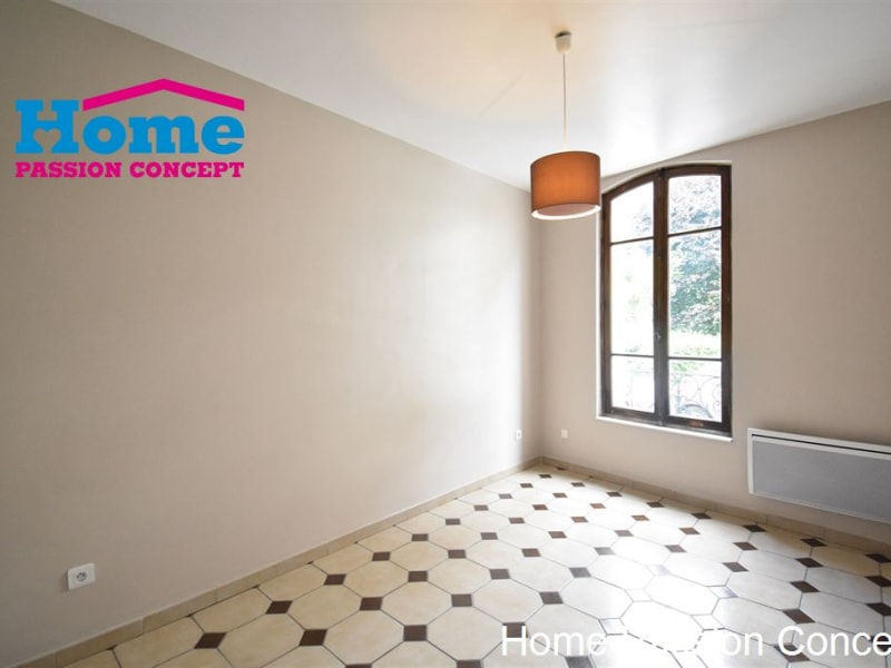 Rental apartment Bois colombes 787€ CC - Picture 4