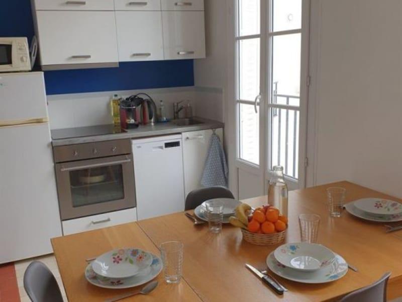 Rental apartment La garenne colombes 1500€ CC - Picture 8
