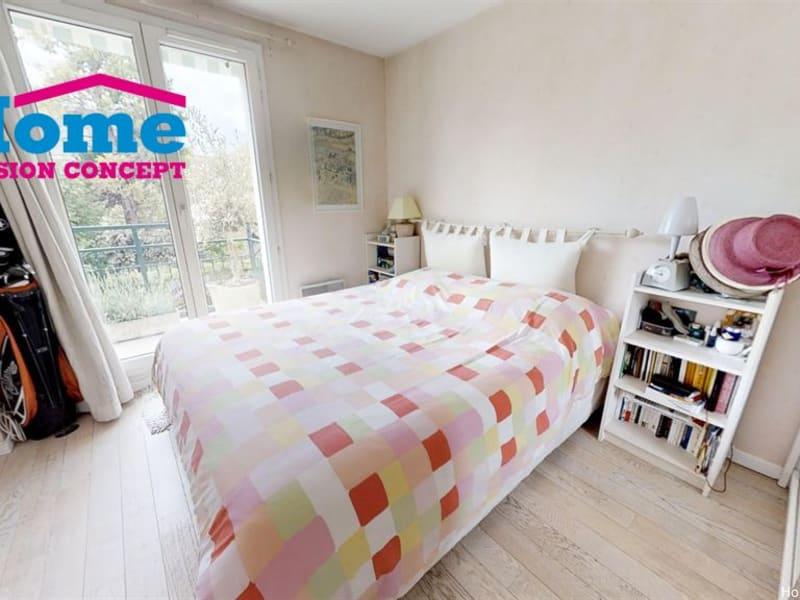 Sale apartment Rueil malmaison 610000€ - Picture 9
