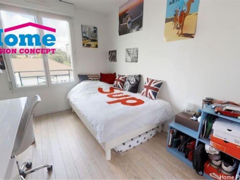 Sale apartment Rueil malmaison 590000€ - Picture 4