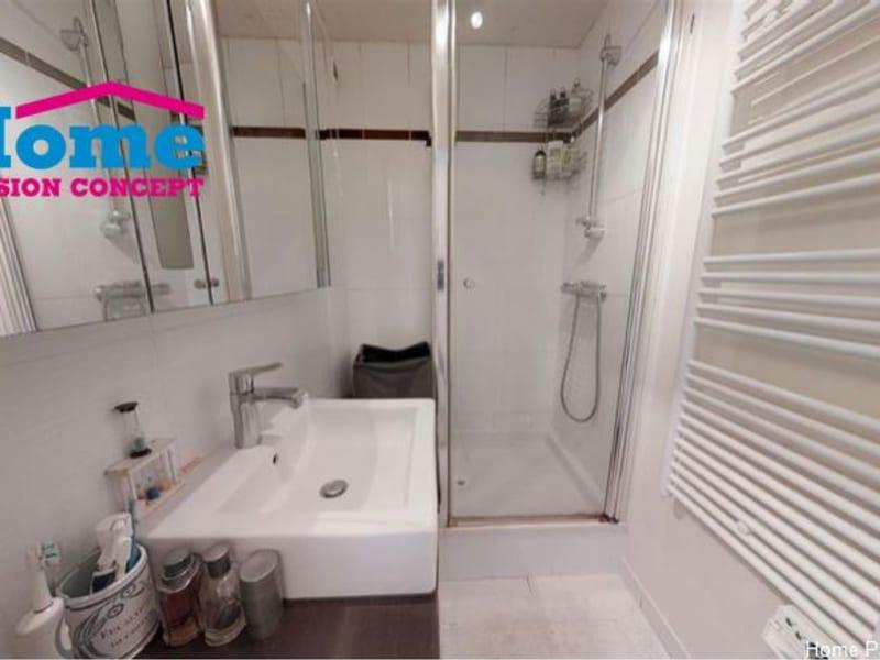 Sale apartment Rueil malmaison 590000€ - Picture 6