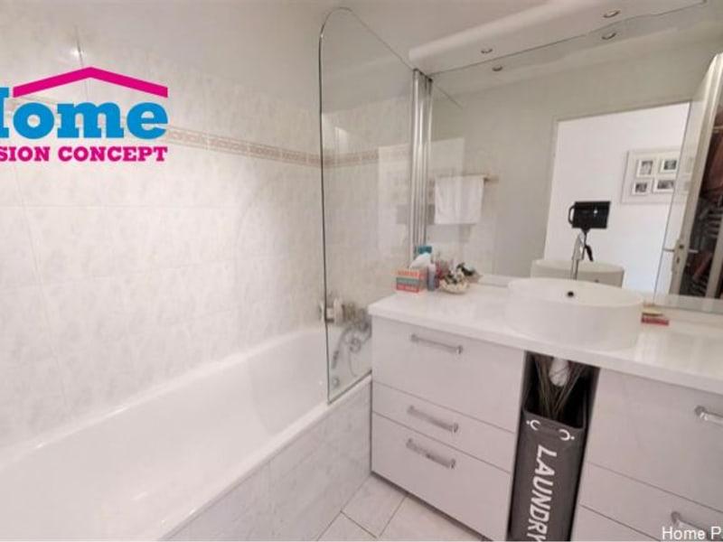 Sale apartment Rueil malmaison 590000€ - Picture 7