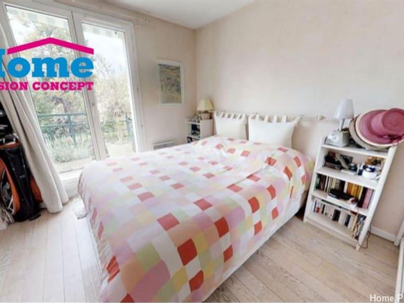 Sale apartment Rueil malmaison 590000€ - Picture 8