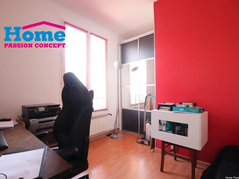Sale house / villa Nanterre 548000€ - Picture 9