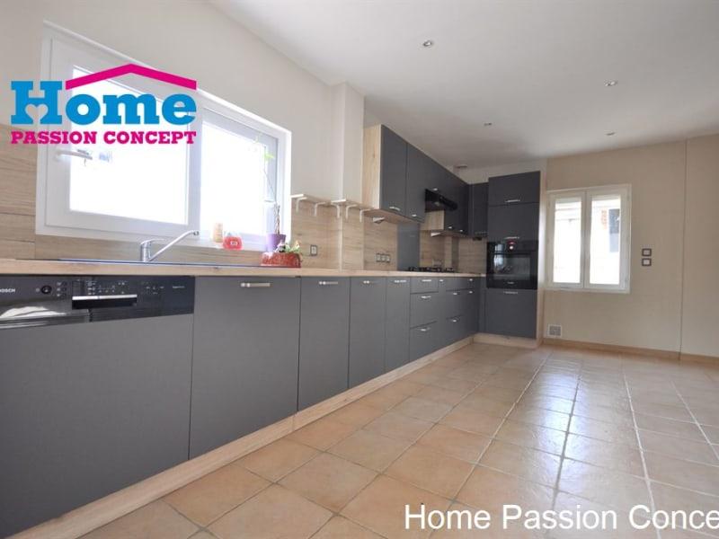 Sale house / villa Nanterre 609000€ - Picture 7