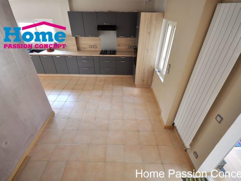 Sale house / villa Nanterre 609000€ - Picture 9