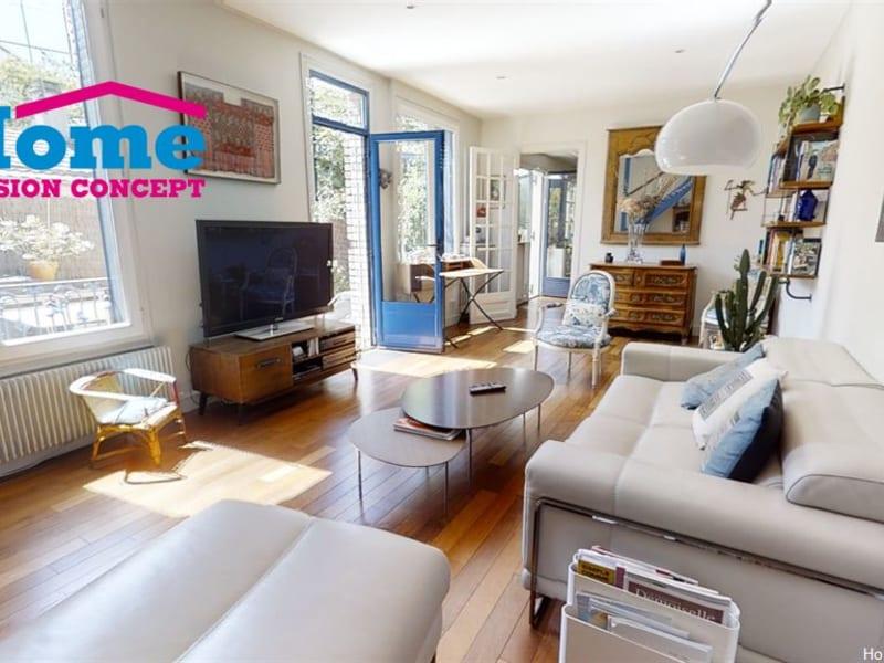 Sale house / villa Rueil malmaison 829000€ - Picture 6
