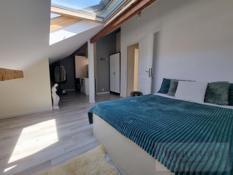 Sale house / villa Bagneux 930000€ - Picture 5