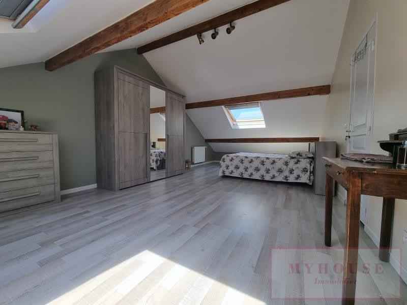 Sale house / villa Bagneux 930000€ - Picture 7