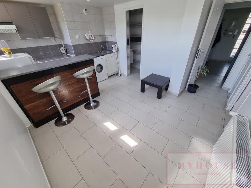 Sale house / villa Bagneux 930000€ - Picture 9