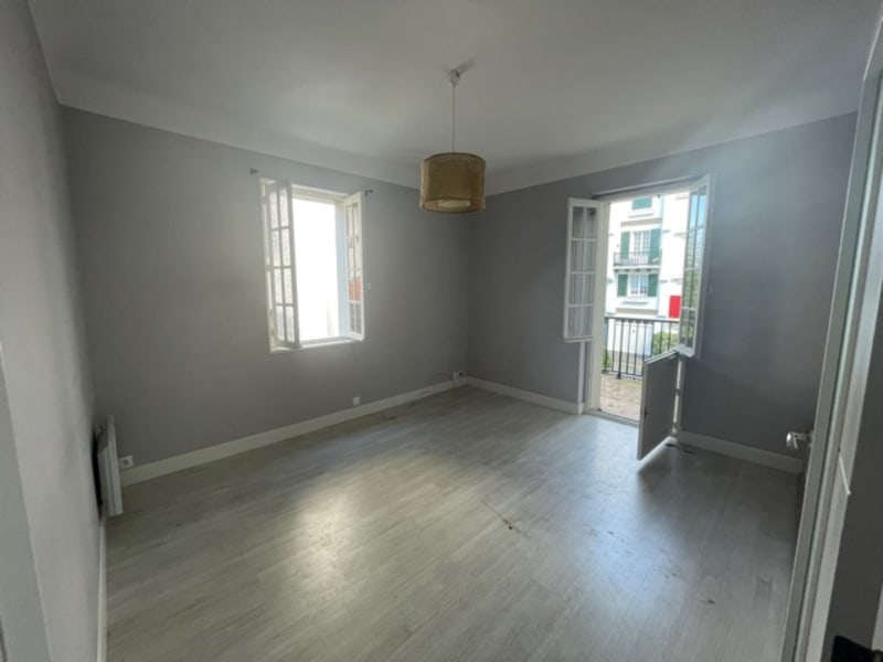 Sale apartment Hendaye 483000€ - Picture 2
