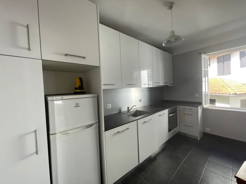Sale apartment Hendaye 483000€ - Picture 3