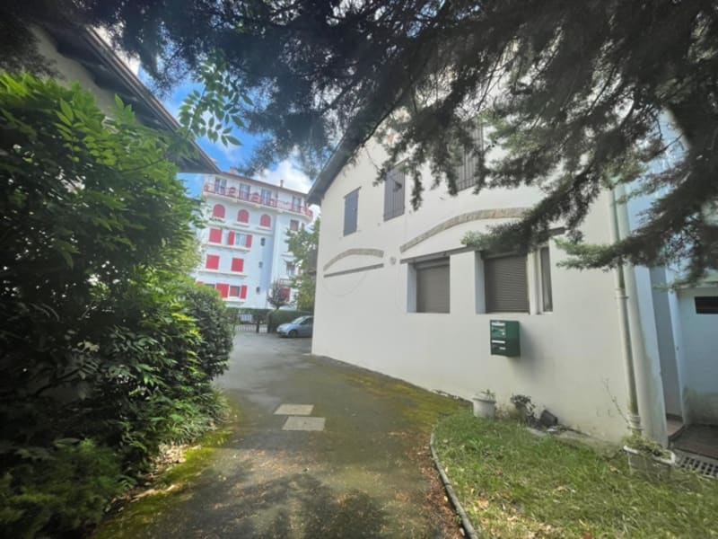 Sale apartment Hendaye 483000€ - Picture 6