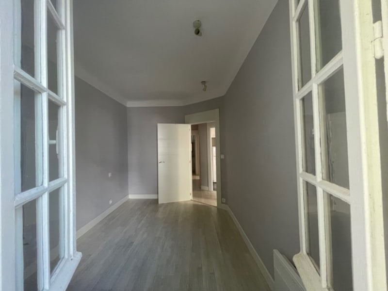 Sale apartment Hendaye 483000€ - Picture 11