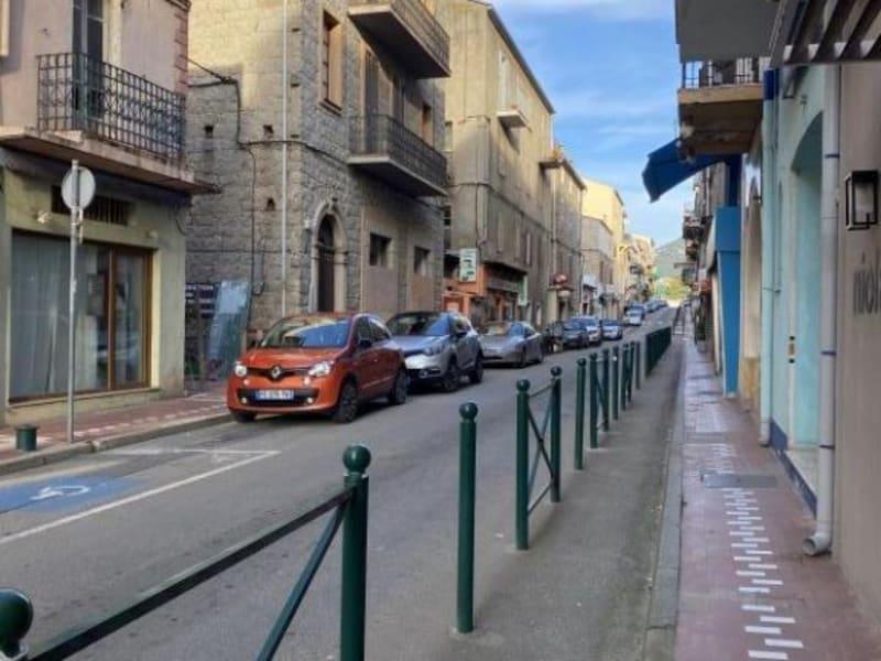 Rental apartment Propriano 650€ CC - Picture 6