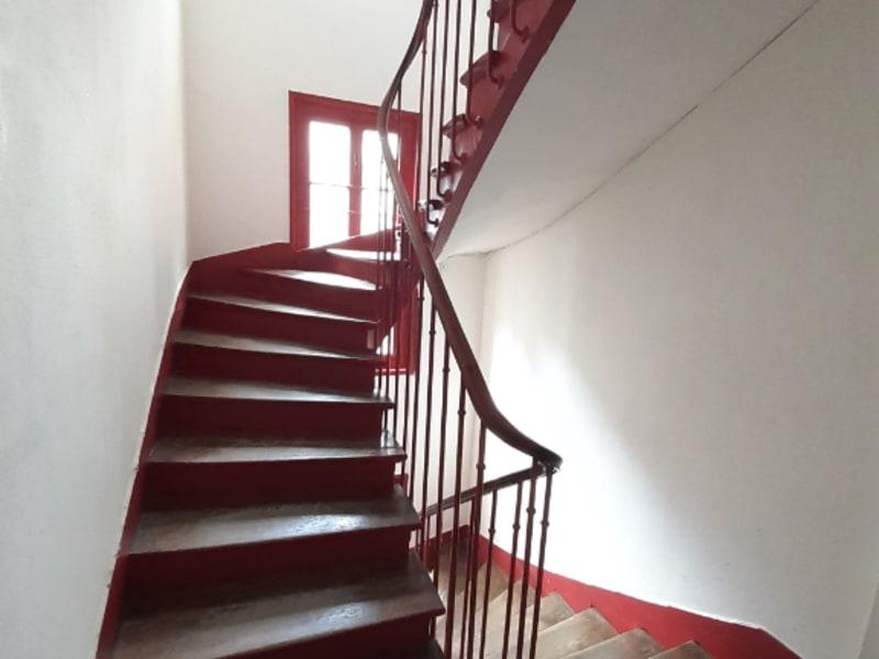 Vente appartement Paris 20ème 335000€ - Photo 6