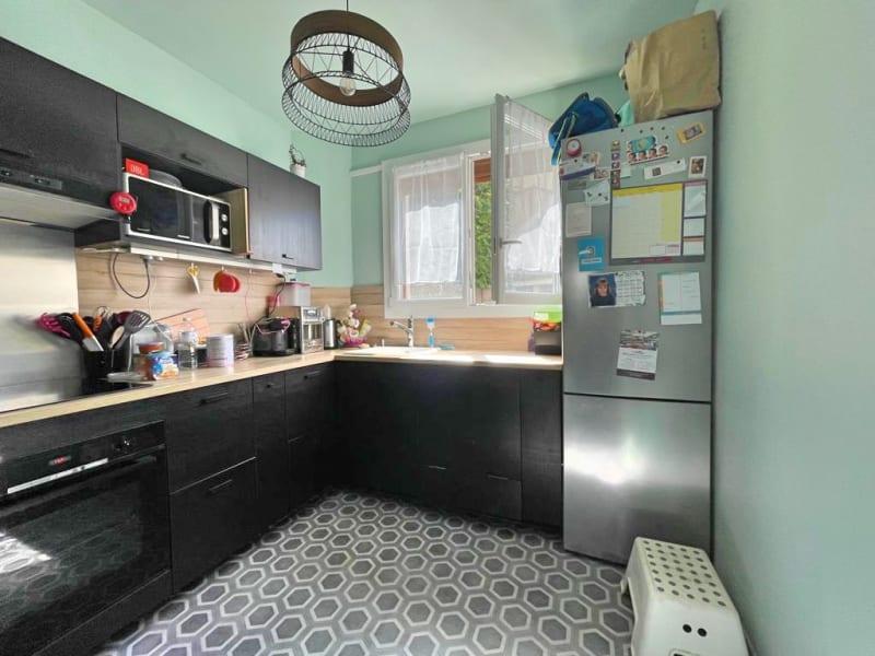 Sale apartment Montreuil 557000€ - Picture 5