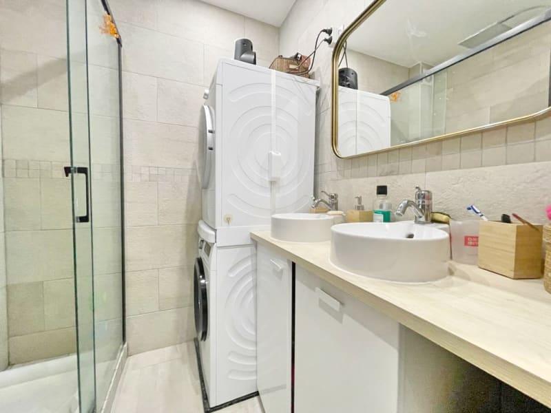 Sale apartment Montreuil 557000€ - Picture 6