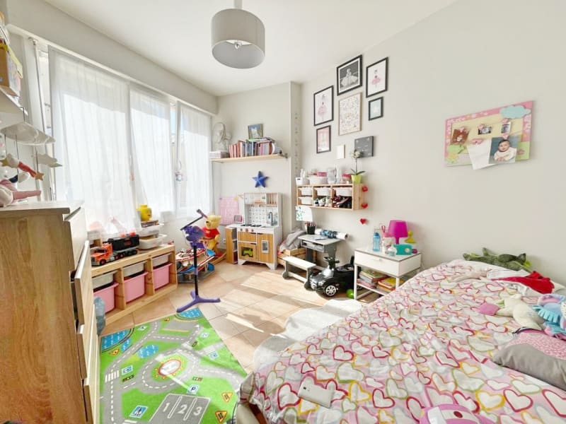 Sale apartment Montreuil 557000€ - Picture 7