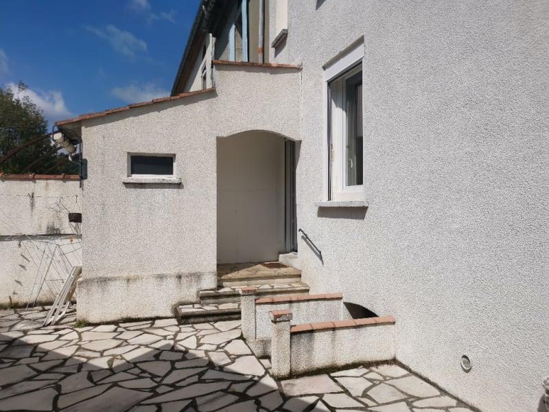 Sale house / villa Pont de l arn 105000€ - Picture 1