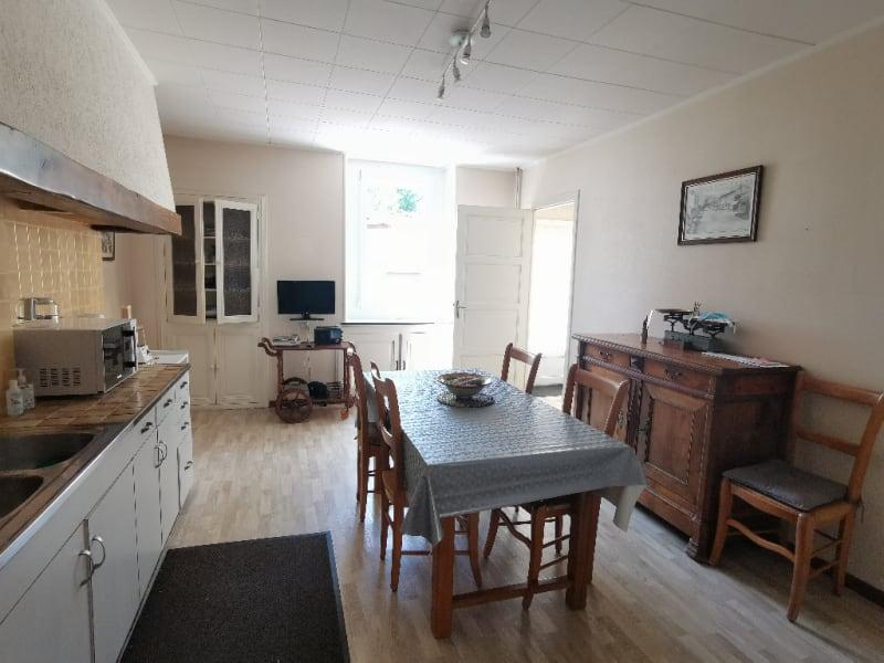 Sale house / villa Pont de l arn 105000€ - Picture 2