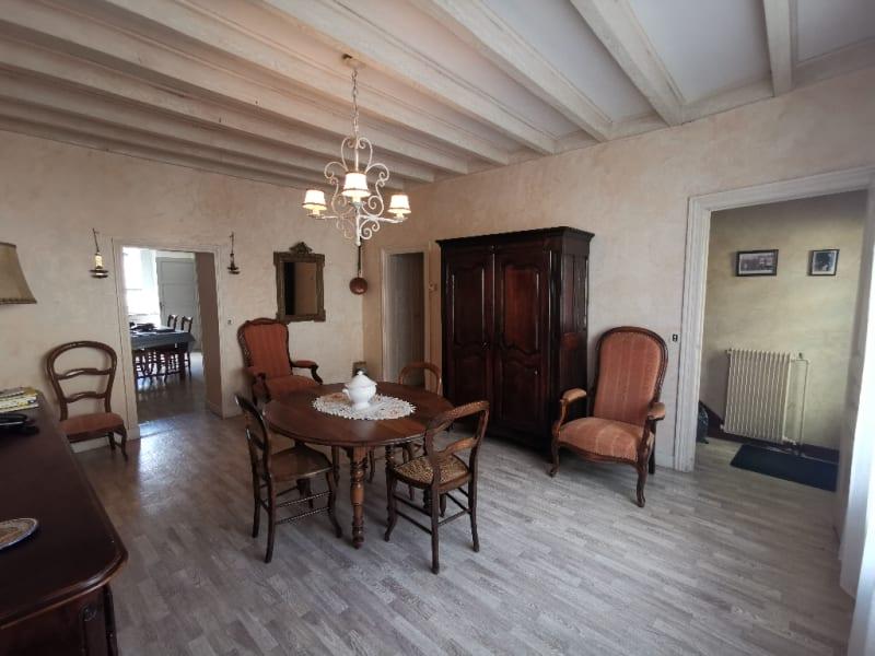Sale house / villa Pont de l arn 105000€ - Picture 3