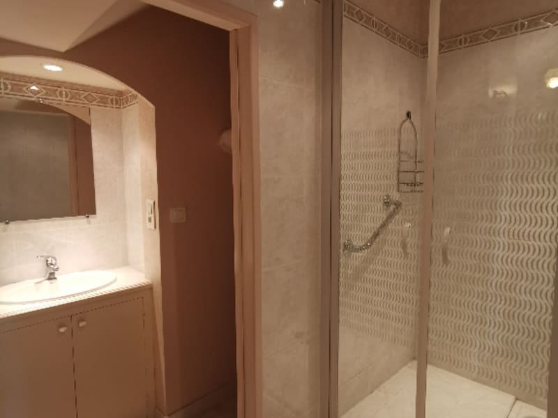 Sale house / villa Pont de l arn 105000€ - Picture 4