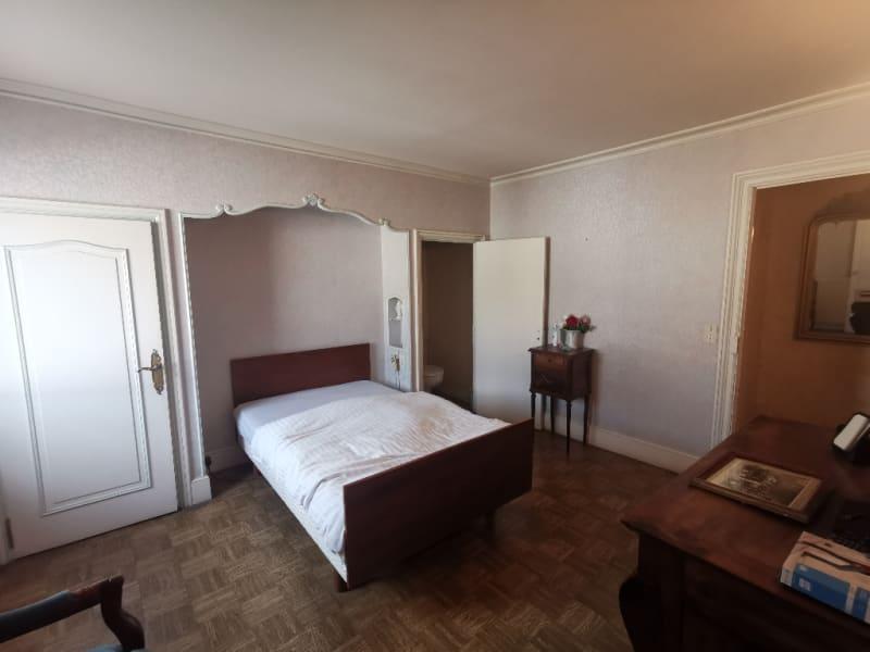 Sale house / villa Pont de l arn 105000€ - Picture 5