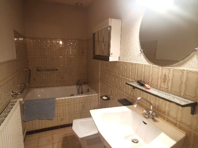 Sale house / villa Pont de l arn 105000€ - Picture 7