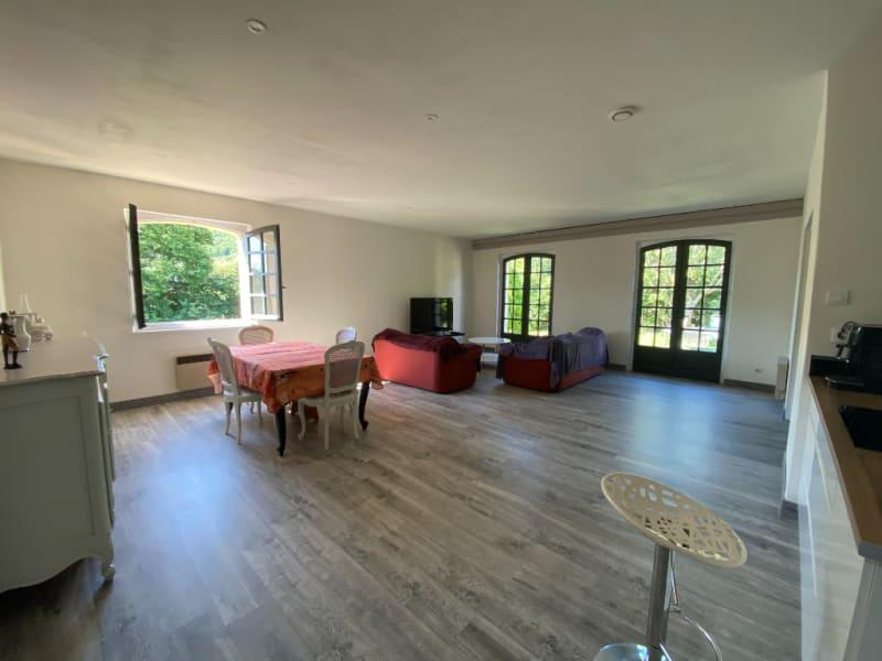 Sale house / villa Mazamet 279000€ - Picture 2
