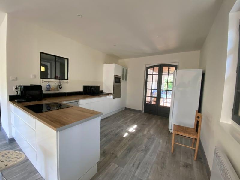 Sale house / villa Mazamet 279000€ - Picture 3