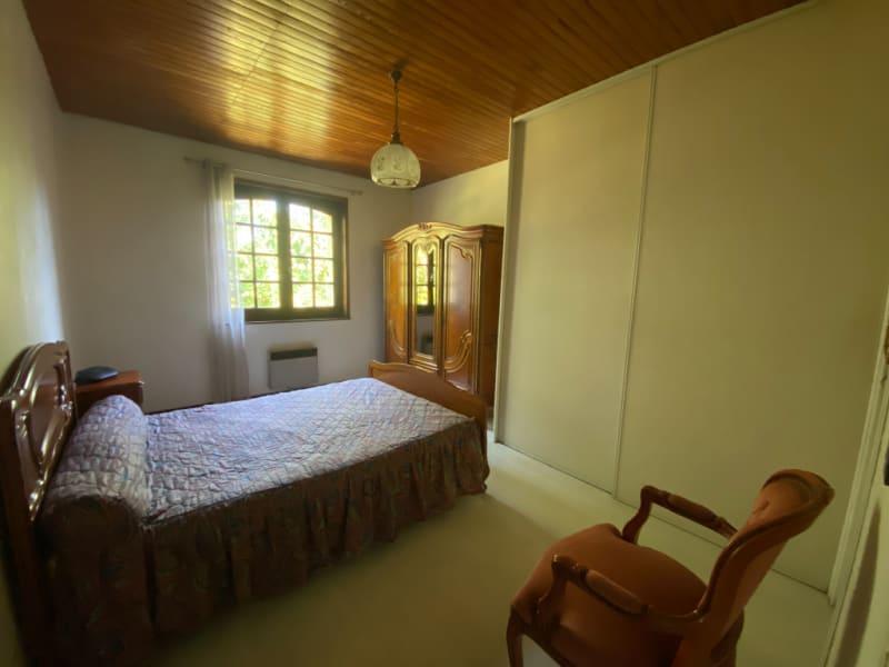 Sale house / villa Mazamet 279000€ - Picture 4