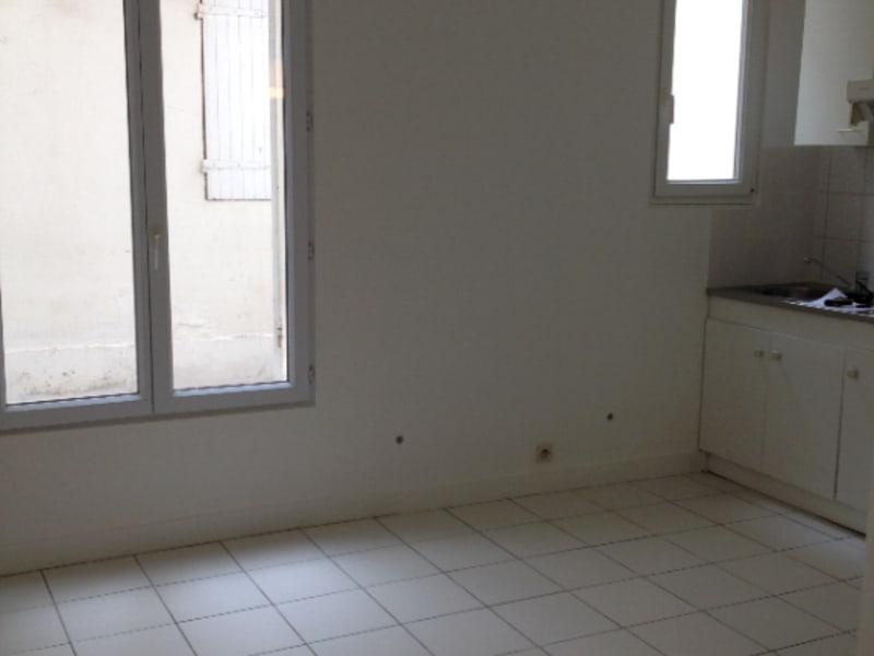 Location appartement Paris 7ème 680€ CC - Photo 1