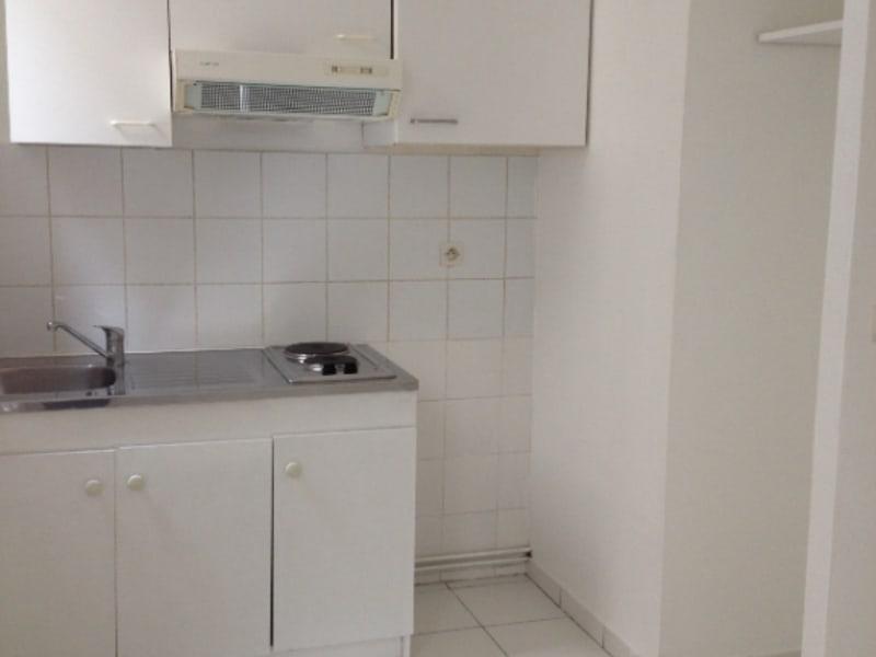 Location appartement Paris 7ème 680€ CC - Photo 2